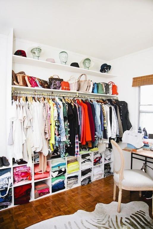 aimee-song-closet-h724