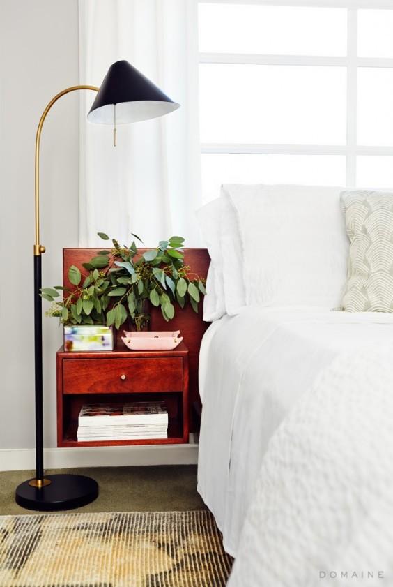Bedroom-686x1024
