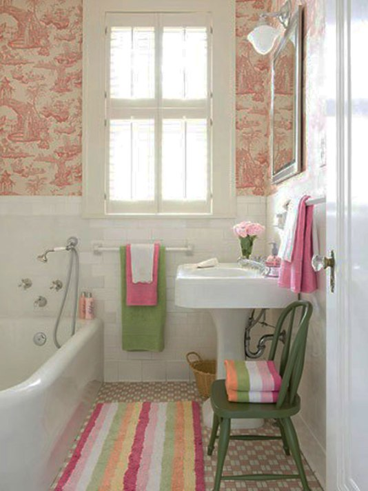 elegant-small-bathroom-decor