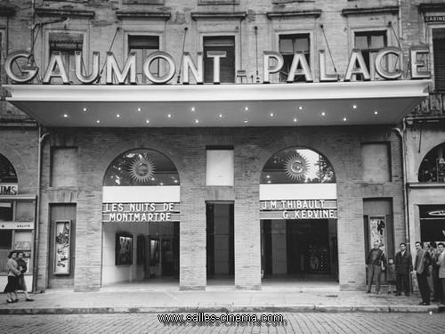 gaumont-palace-toulouse2