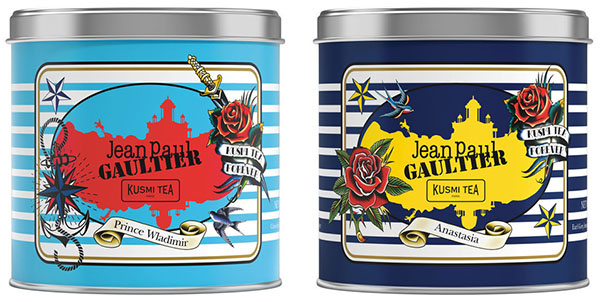 jean-paul-gaultier-kusmi-tea