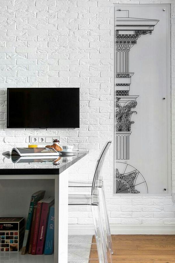 modern-styles-dining-room