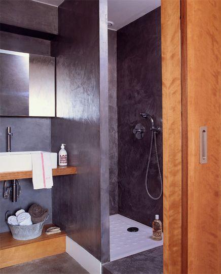 petites-salles-de-bains_4592284