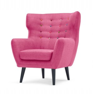 product_page_fauteuil-bergere-capitonne-kubrik-rose