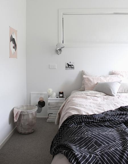 TDC.Bedroom_1615