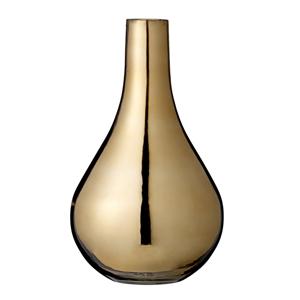 vase-329010-1901